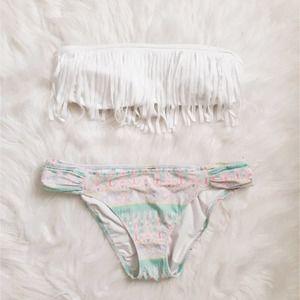 Victoria's Secret Bikini M